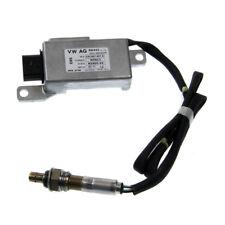 VW Golf MK V PLUS - NGK Oxygen O2 Lambda Exhaust Sensor Probe