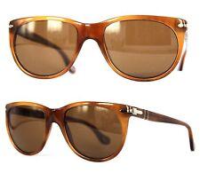 Persol Sonnenbrille/ Sunglasses 3097-S 1018/57 51[]18 140 3P Nonvalenz / 15 (13)
