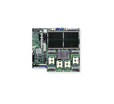 *NEW* SuperMicro X7QCE Motherboard