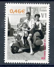 STAMP / TIMBRE FRANCE NEUF N° 3521 ** SAINT BREVIN LES PINS