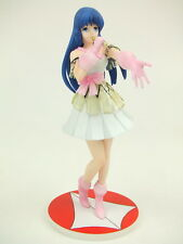 """Be-J Macross Do you remember love? Lynn Minmay Cold Cast 6"""" Pre-painted figure"""