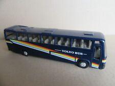 478I Joal Compact 149 Volvo Bus Coach 1:50