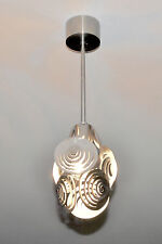 Modern Contemporary Decorative Handmade Designer Ceiling Light  Pendant Lamp