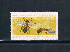 DDR Mi.nr. 869,Geschützte Tiere (I),postfrisch!