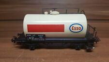 Märklin H0 4441 Kesselwagen Esso