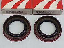 Auto Trans Extension Housing Seal Precision Automotive 9613S(Qty 2)