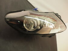 YAMAHA R1 RECHTER KOPLAMP RH HEADLIGHT 4C8-84303-11
