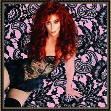 Cher / Cher's Greatest Hits (1965-1992) (Best of) *NEW* CD