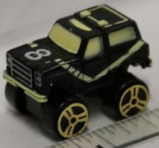 MICRO MACHINES CHEVY / CHEVROLET BLAZER # 1 OFF ROAD