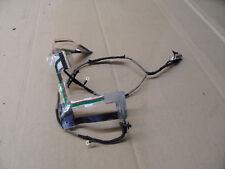 Câble Dell Inspiron Duo 1090 Moniteur écran video cable tgprm