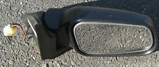 2000 LAND ROVER DISCOVERY 2 II PASSENGER SIDE VIEW MIRROR
