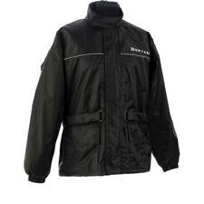 Buffalo Sabre Motorbike Motorcycle Waterproof Jacket Thermal Bike Lightweight
