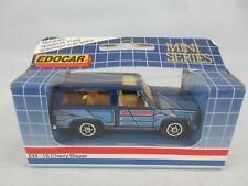 Edocar Chevy Blazer