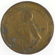 1739 Admiral Vernon THE TAKING OF PORTOBELLO PBv 13-K