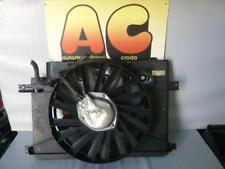 Ventola radiatore motore ALFA ROMEO 147 46743392