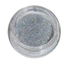 Eye Kandy Sprinkles Eye & Body Glitter Makeup 60 Colors Avail. Confetti