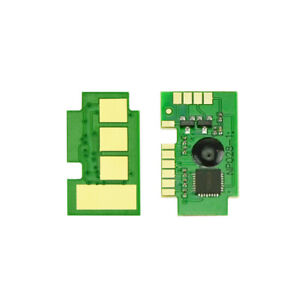 CLT-K504S CLT-C504S CLT-M504S CLT-Y504S Toner Chip for Samsung CLT-504S K504S