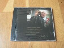 Rostropovich Foundation - Kuznecovaite, Grigaliunaite,  Daskevicius - CD NEW
