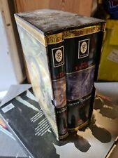 Lord Of The Rings & The Hobbit, 2 Book Box Set Edition by J.R.R.Tolkien