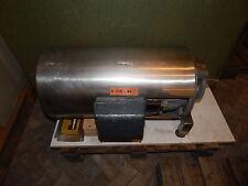 Electromotor 22 KW For Anema Pompnummer 7742 80m3/uur 3 bar