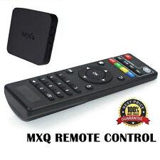 Genuine Remote Control For MXQ/MXQ PRO 4K M8S Android Smart Box Cable TV BOX