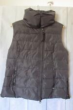 // Authentic Superdry Japan Women Vest Jacket Size M Medium