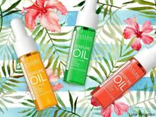 EVELINE NAIL THERAPY PROFESSIONAL PERFUME OIL FOR NAILS & CUTICLES VITAMIN E
