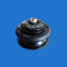 "NECO 1-1/8"" Semi Integrated Ball Retainer Bike 44mm Headtube Head Headset ."