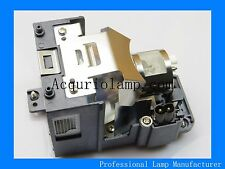 Lamp with Housing  AN-XR10LP for SHARP PG-MB66X/XG-MB50X/XR-105/XR-10S/XR-10X