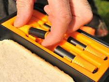 Guru Punch Box Board Hook Bait Protection System