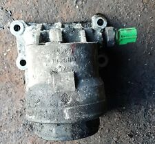 Ford Mondeo Mk4 2007-2014 / S-Max / Galaxy   2.3 OIL FILTER HOUSING