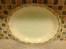 Multi Grindley Pottery Tableware