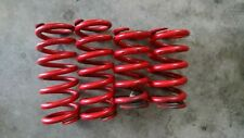"Jdm Honda Integra DC2 Apexi ExV Coilover Springs 9"" & 7"" Long L9090 / L7180"