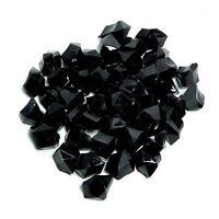 Black Pirate Jewels