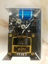 Sola Sls 12 051 Regulated Power Supply 12vdc 51a New