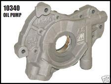 Ford Lincoln Mercury 4.6 5.4 24-Valve Oil Pump HP #10340 truck Navigator
