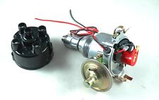 Mini Morris Clubman Leyland Moke Rover Distributor - Electronic Ignition A+ Engi