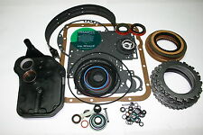 4L60E 4L65E 1997-2003 2x4 Transmission Master Rebuild Overhaul Kit 4L60-E 4L65-E