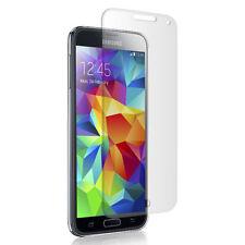 Films protecteurs d'écran Samsung pour téléphone mobile et assistant personnel (PDA) avec 2 - 5
