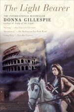 The Light Bearer by Gillespie, Donna Book The Cheap Fast Free Post