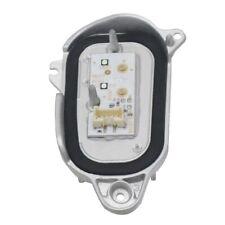 8R0941476B Right LED Angel Eyes DRL Daytime Running Light Module Control Unit