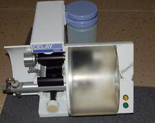 MIKRONA CELAY TECHNOLOGIE AG 4.2BAR 24VDC 0.5A OEM 550.6020.01