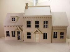 Kit Rooms Houses for Dolls 4