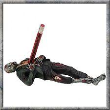 Zombie Reckoning - Novelty Pen Holder 18cm