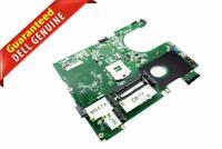 "Dell Inspiron 17R 5720 17.3"" Laptop Intel Motherboard 0F9C71 F9C71 DA0R09MB6H1"