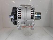 Lichtmaschine Bosch/Valeo 140A Audi A6 A4 B6 [8E] 1.9 TDI  028903029Q TOP!!