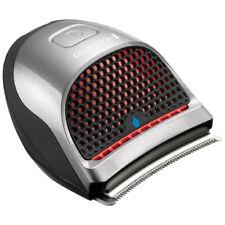 Remington Quick Cut Mens Hair Cut Clippers Lithium Powered Trimmer