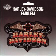 Harley-Davidson Motorrad- & Schutzkleidung Frauen