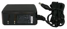 Vizio Original WA-15F05FU AC DC Adapter for ISG-B03 VAP430 Co-Star Power Supply
