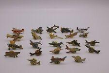 New ListingLot Of Vintage Airplane Pins